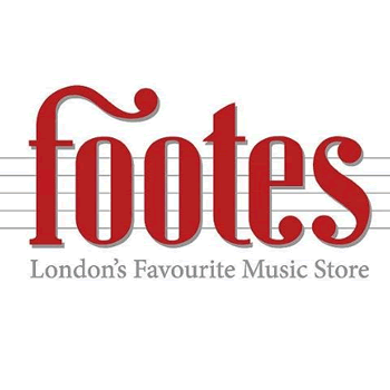 Footes Music Store