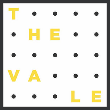 The Vale